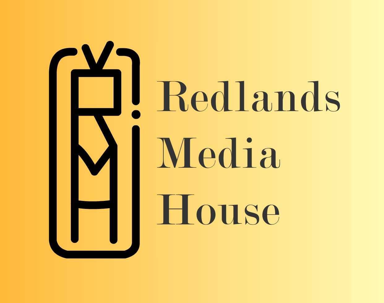 Redlands Media House Now Accepting Submissions