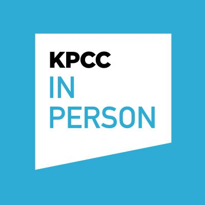 KPCC on Campus: Free Speech versus Hate Speech