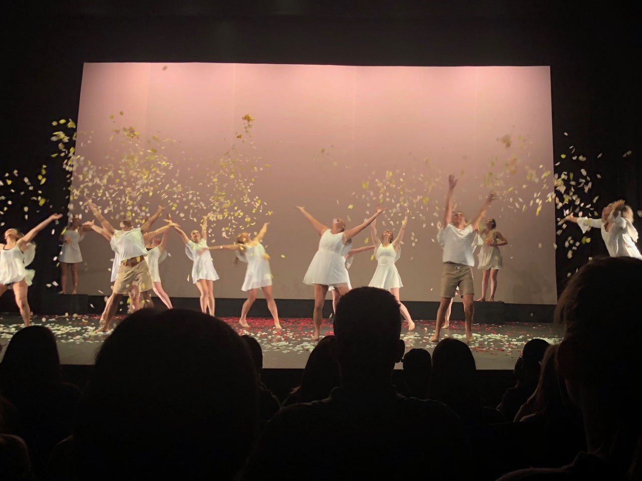 Bloom: Dance Company's Spring Show