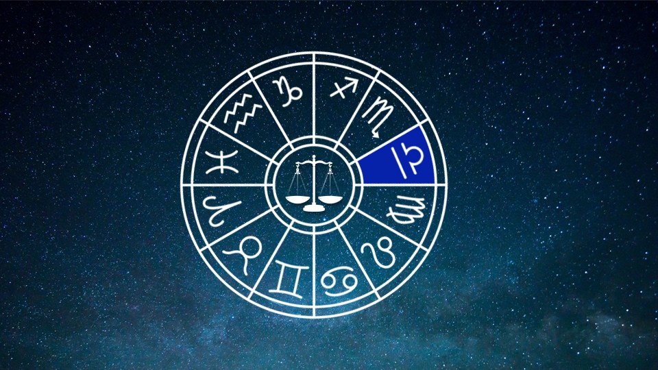 End of March Horoscope
